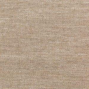 35561-16 Kravet Fabric