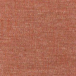 35561-19 Kravet Fabric