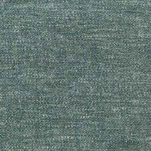 35561-3 Kravet Fabric