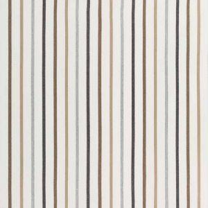 35564-611 SEATON STRIPE Boardwalk Kravet Fabric