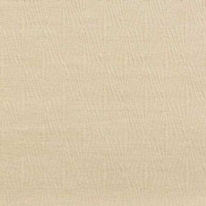 35579-1 Kravet Fabric