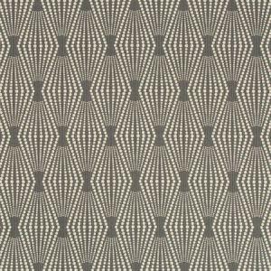 35582-11 Kravet Fabric