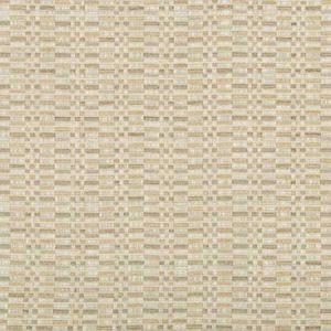 35585-16 Kravet Fabric