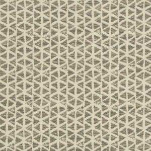35594-11 Kravet Fabric