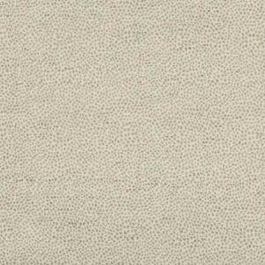 35595-11 Kravet Fabric