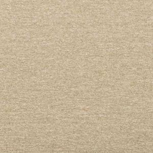 35596-16 Kravet Fabric