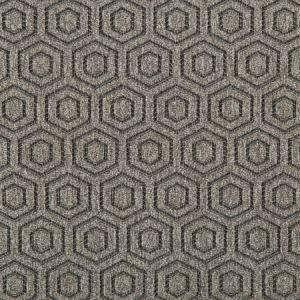 35602-11 Kravet Fabric