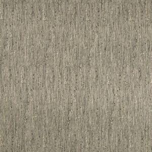 35618-21 Kravet Fabric