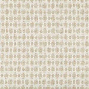 35622-16 Kravet Fabric