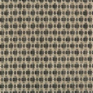 35622-218 Kravet Fabric