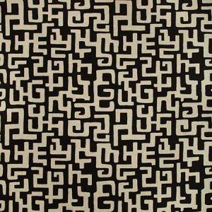 35634-18 Kravet Fabric