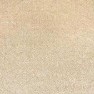 35636-16 Kravet Fabric