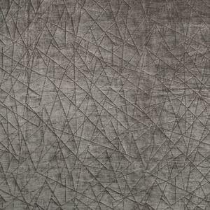 35636-21 Kravet Fabric