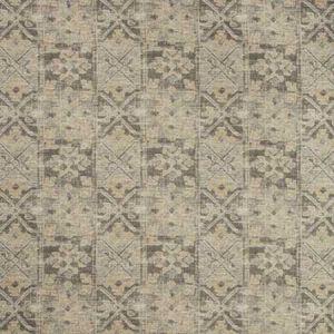 35643-1611 Kravet Fabric