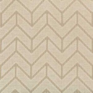 35644-16 Kravet Fabric