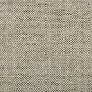 35649-21 Kravet Fabric