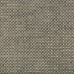 35653-11 Kravet Fabric
