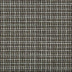 35655-218 Kravet Fabric