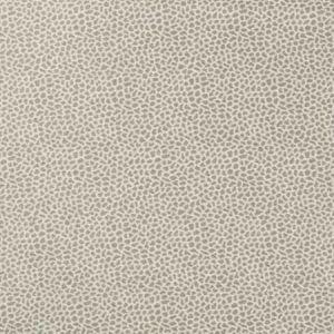 35656-16 Kravet Fabric