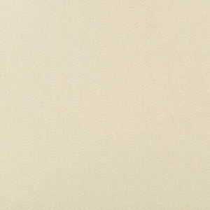 35657-1 Kravet Fabric