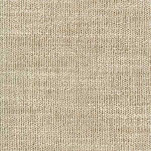 35658-16 Kravet Fabric