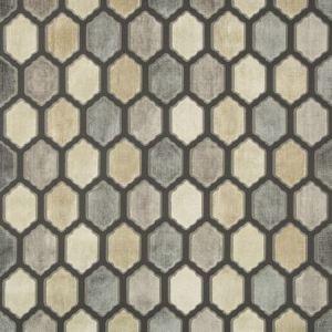 35660-11 Kravet Fabric