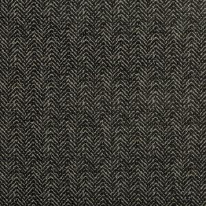 35663-21 Kravet Fabric