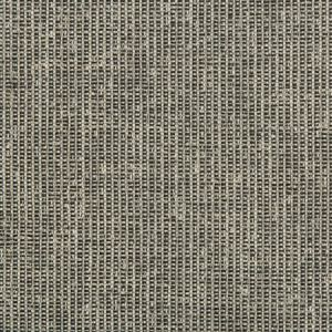 35665-21 Kravet Fabric