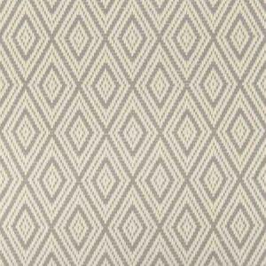 35667-11 Kravet Fabric