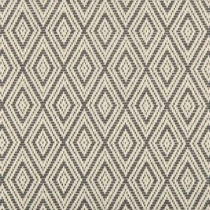 35667-21 Kravet Fabric