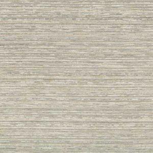 35668-11 Kravet Fabric