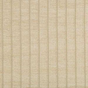 35671-16 Kravet Fabric