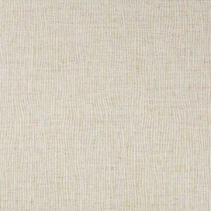 35672-16 Kravet Fabric