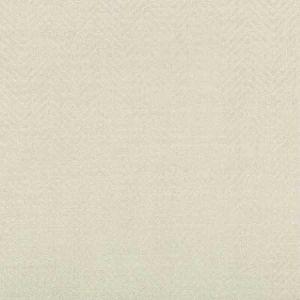 35674-101 Kravet Fabric