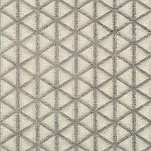 35681-11 Kravet Fabric