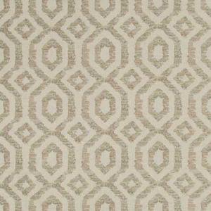 35685-16 Kravet Fabric