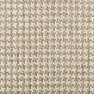 35693-16 Kravet Fabric