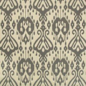 35698-11 Kravet Fabric