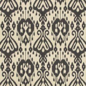 35698-816 Kravet Fabric