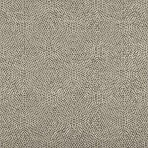 35699-11 Kravet Fabric