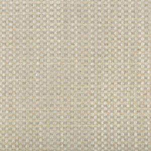 35701-16 Kravet Fabric