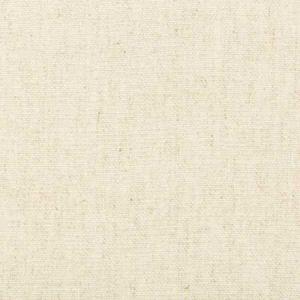 35714-1 Kravet Fabric