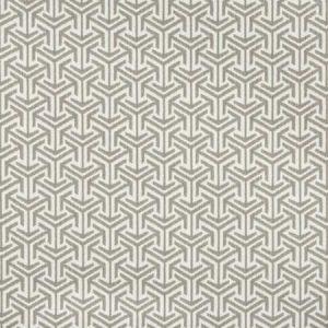 35715-11 Kravet Fabric