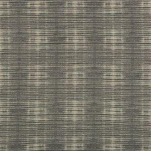 35716-81 Kravet Fabric