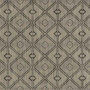 35723-21 Kravet Fabric