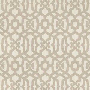 35731-106 Kravet Fabric
