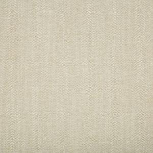 35782-116 Kravet Fabric