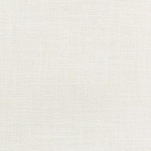 35783-101 Kravet Fabric