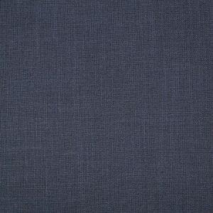 35783-52 Kravet Fabric