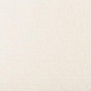 35784-1 Kravet Fabric